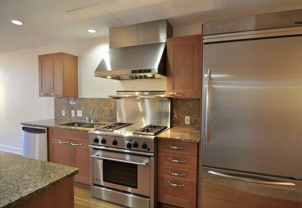 Nokonah 104 Kitchen (edit hi DSC_0946).jpg