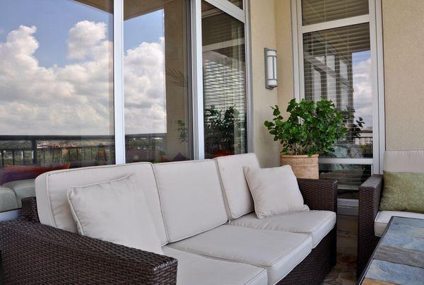 Shore 813 Balcony (edit DSC_0308).jpg