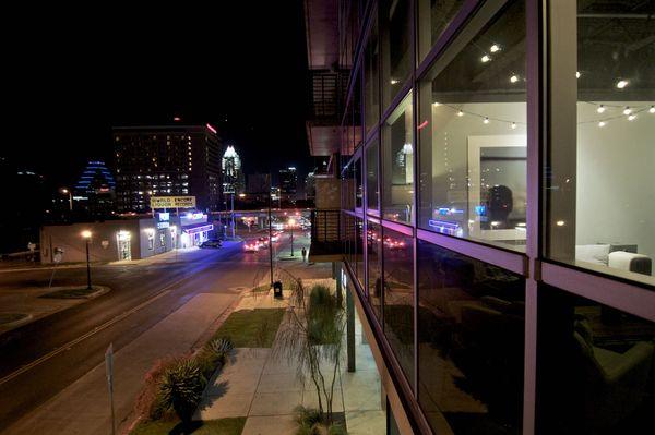 6+B 203 balcony view (edit 2015-07-10 20.52.50).jpg