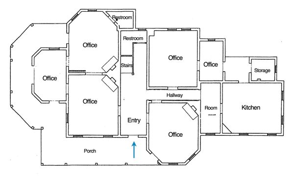 1000 E Cesar Chavez Floorplan Level 1 Image.jpg