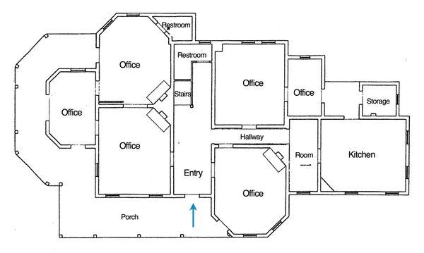 1000 E Cesar Chavez Floorplan Level 1 Image.jpg