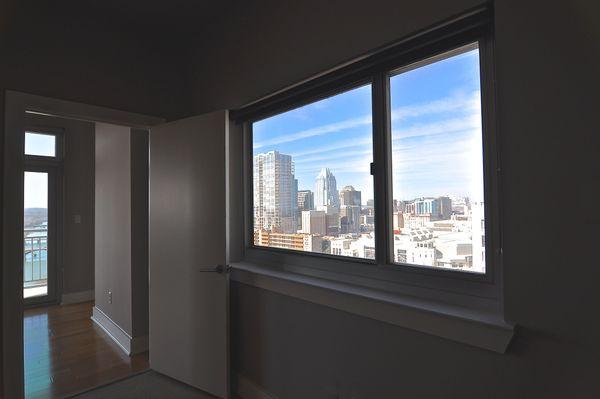 Shore 1901 Master Window (eidt DSC_1785).jpg