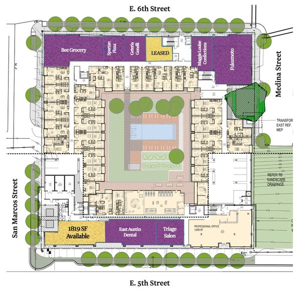 Corazon Site Plan (092015).jpg