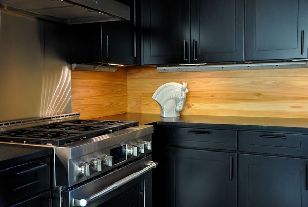 1209 Cedar Kitchen Range (edit DSC_1477).jpg