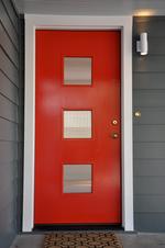 Dexter Front Door (edit DSC_0487).jpg