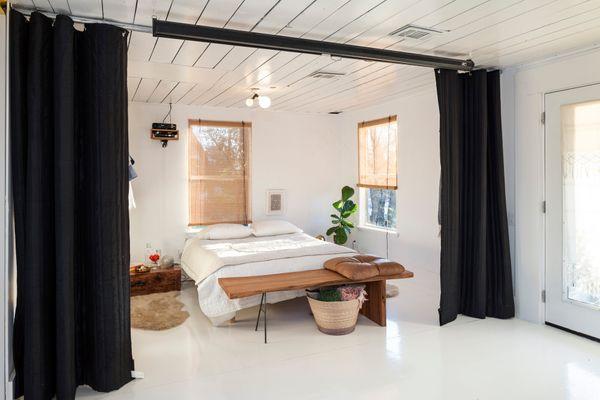 1313 Comal Bed AC7240w.jpg