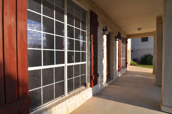 7315 Roaring Springs - porch (edit DSC_0256).jpg
