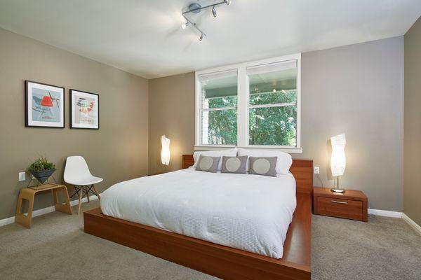 5947 Highland Hills Bed2 AC19716_w.jpg