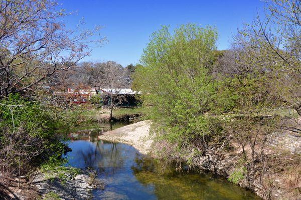 Nokonah Shoal Creek (edit hi DSC_0997).jpg