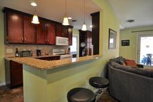 606 Bissonet Kitchen (edit med DSC_0235).jpg