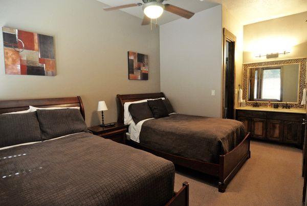 303 Yaupon Bed 1 (edit hi DSC_0542).jpg