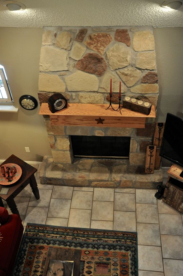 6103 Gardenridge Fireplace (edit DSC_0997).jpg