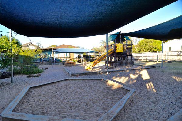 7809 Brodie playground 1b (edit hi DSC_0692).jpg