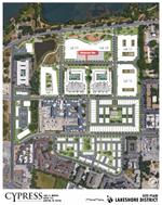 AZUL Site Plan - Labeled.jpg