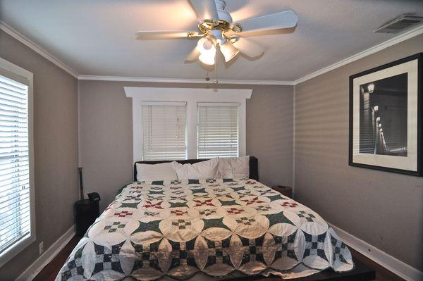 6 42 Robert Martinez B - bedroom (edit DSC_0001).jpg