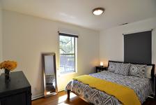 805B Johanna Bedroom 1 (edit DSC_1851).jpg