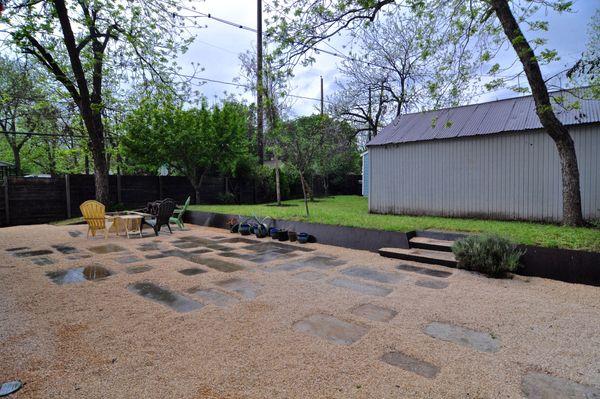 1600 Garden yard (edit med DSC_0983).jpg
