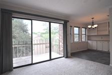Terraces Condo H-1 Balcony (edit hi DSC_0314).jpg