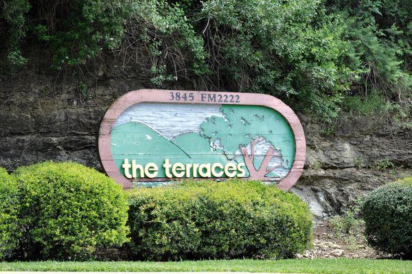 Terraces Condo H-1 signage (edit hi DSC_0318).jpg