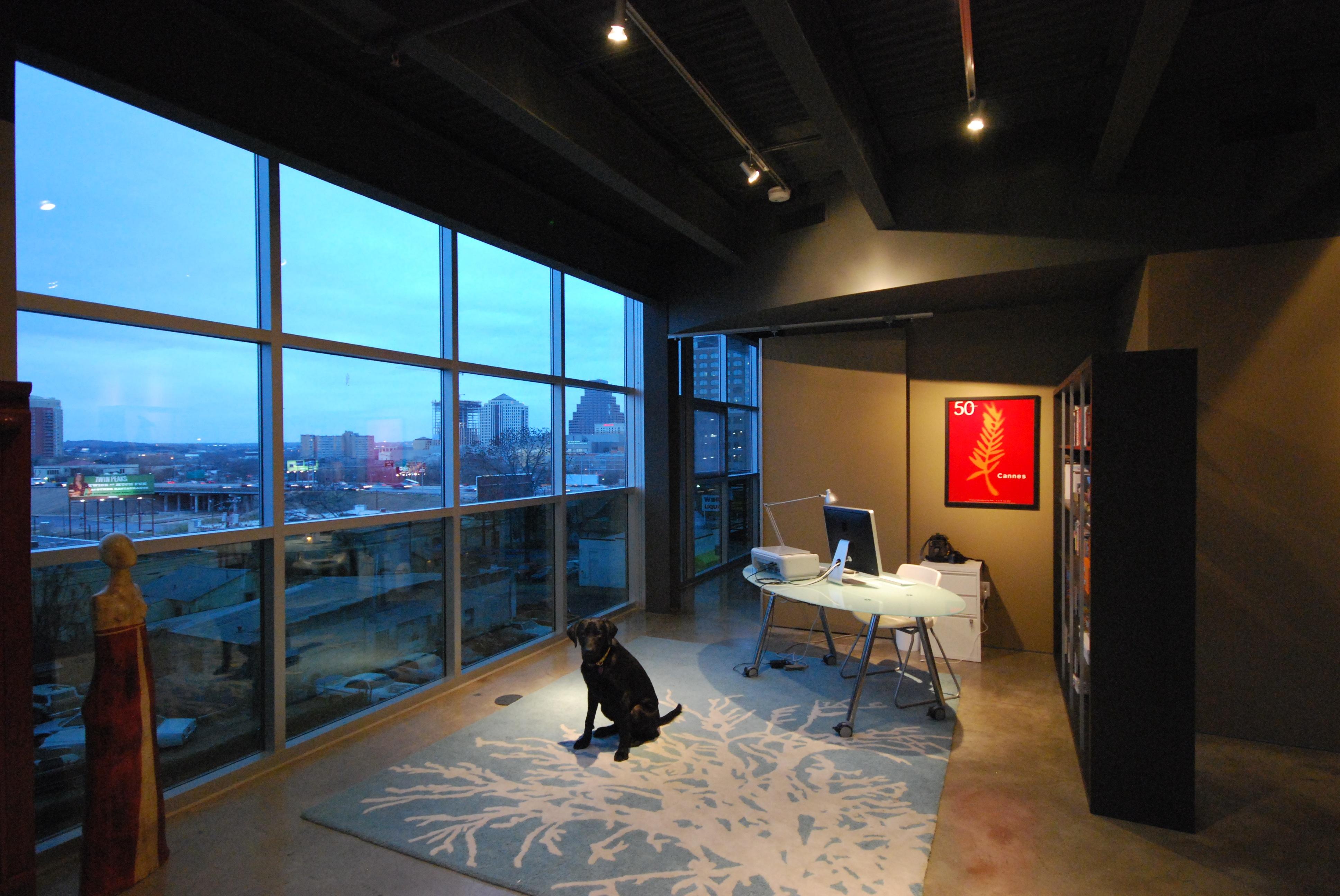 6B_officestudy.jpg
