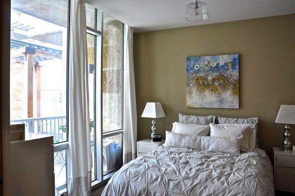 11 Barton Place 2102 - bed (DSC_0015).jpg