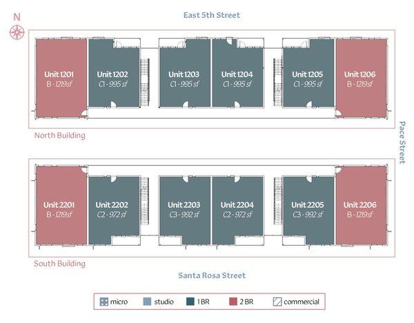 Santa Rosa Floor Plates - Level 2 Web .jpg