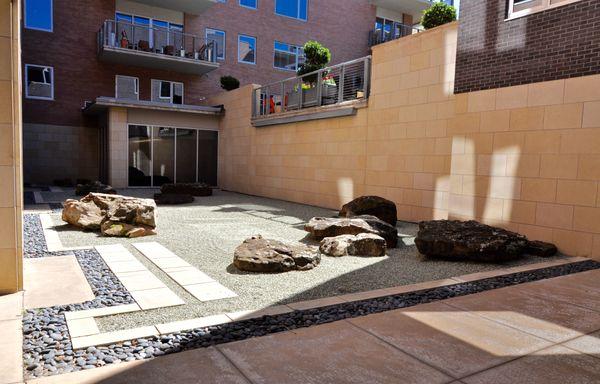 Nokonah Zen Garden 2 (edit hi DSC_0983).jpg