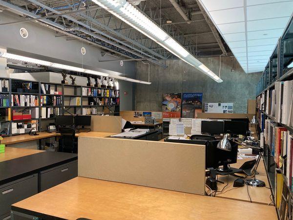 6+B 105 Office IMG_1028.jpg
