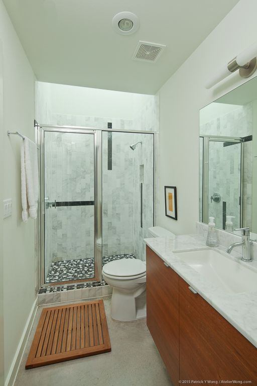 5920VentusSt- Master Bath (web 156).jpg