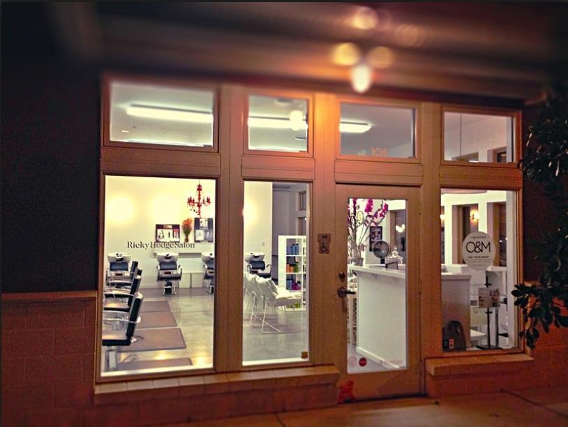 Ricky Hodge Salon Exterior - fb pic.jpg