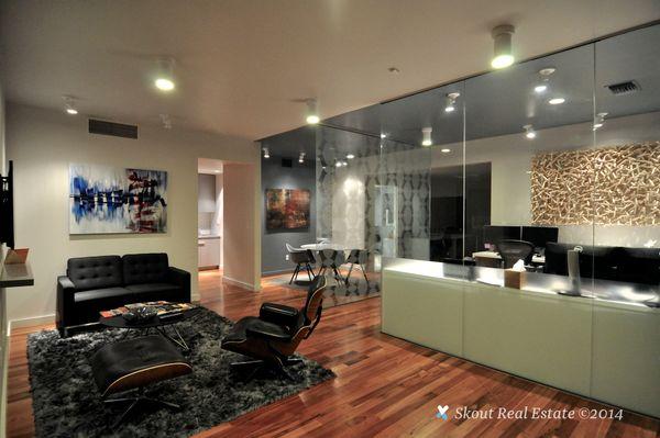 904 West 150 Interior (WM edit DSC_0546).jpg