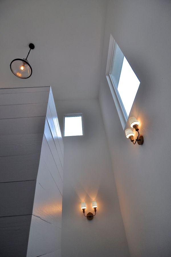 1209 Cedar stairs height (edit DSC_1402).jpg