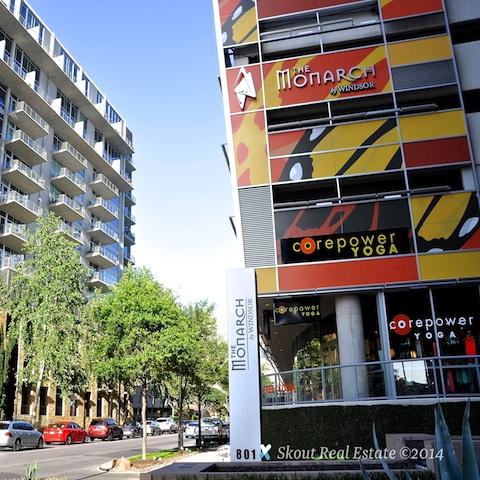 Monarch ACL Street 480sq (WM edit DSC_0734).jpg