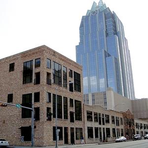 Brazos Lofts Ext+Frost 480sq Jun2008 (edit Pics 233).jpg