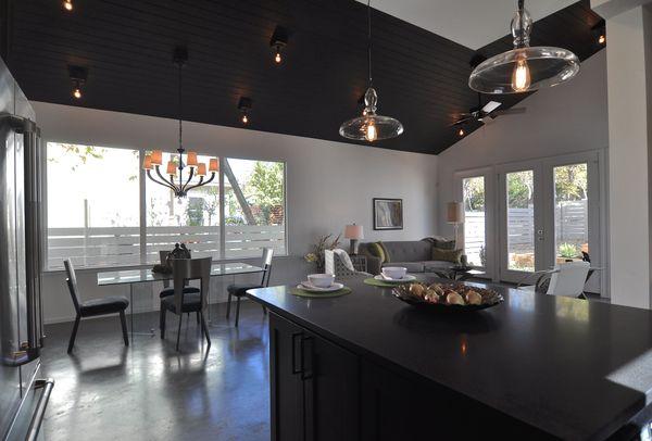 1209 Cedar fr Kitchen (edit DSC_1466).jpg