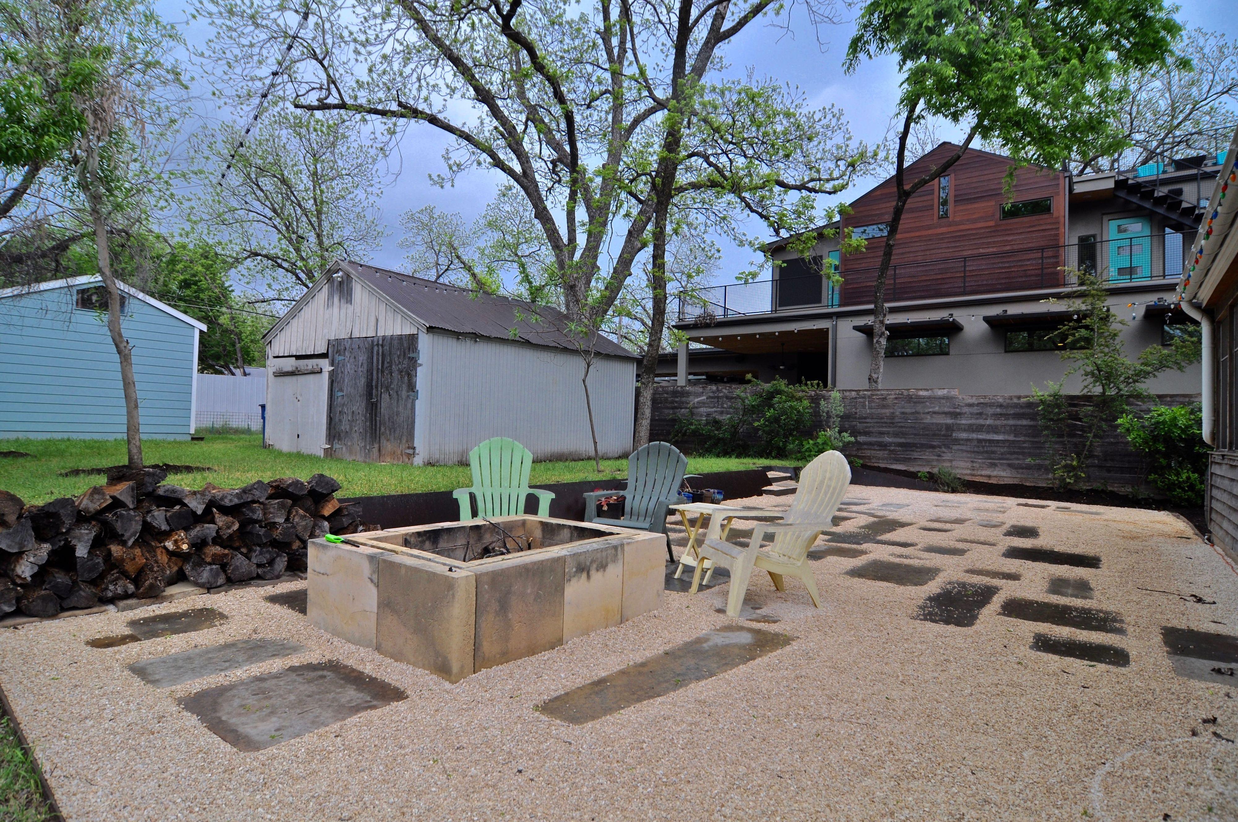 1600 Garden yard (edit med DSC_0988).jpg