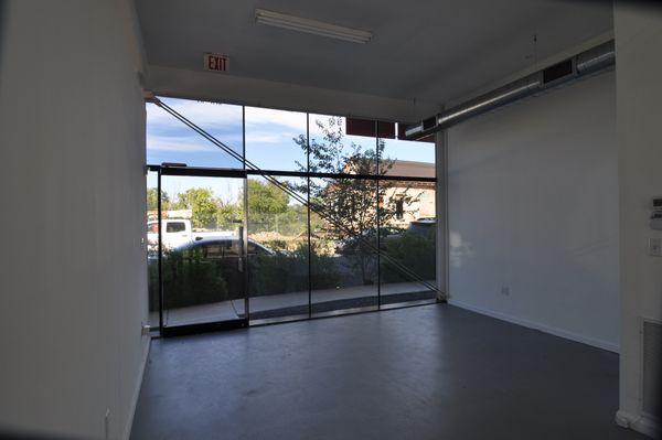 East Village 105 - Front Storefront Windows (DSC_0522).jpg