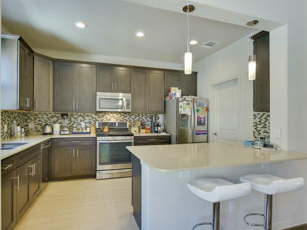 3 Cumberland Kitchen.jpg