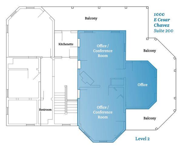 1000 E Cesar Chavez Floorplan - Level 2 Ste 200 Image (060921).jpg