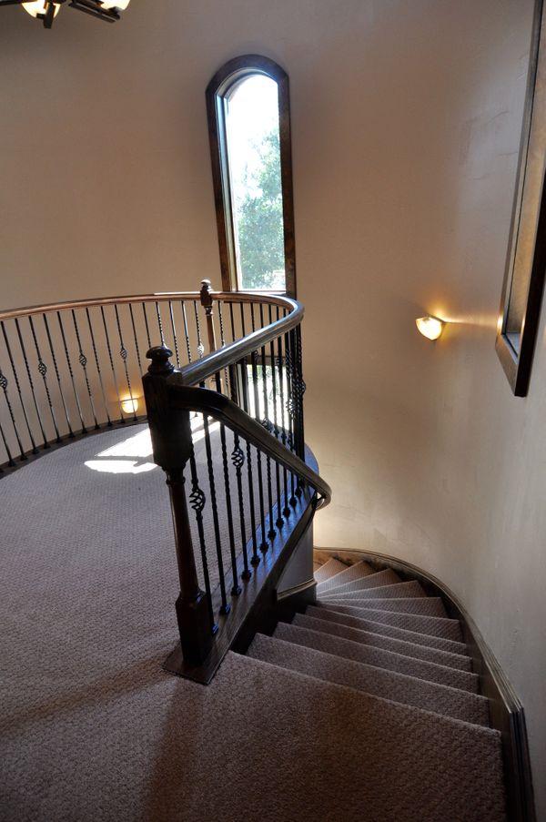 303 Yaupon Stairs 2 (edit hi DSC_0556).jpg