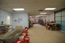 8906 Wallstreet 505 Warehouse (edit DSC_1844).jpg