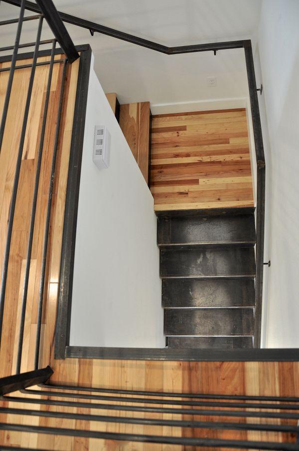 1902 E 14th Stairs (edit DSC_1581).jpg