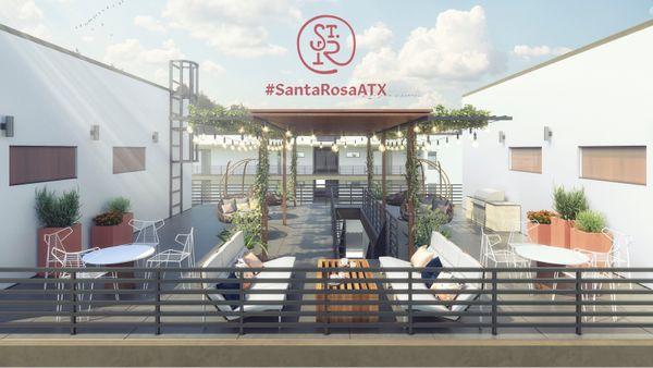 Santa Rosa Roof Deck Rendering + Icon.jpg