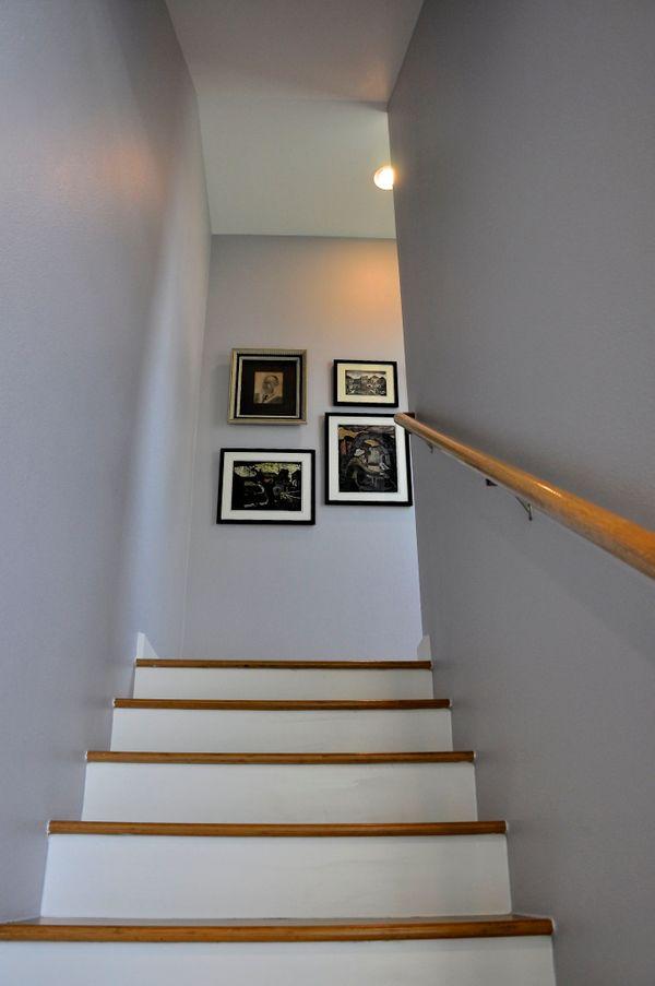 5525 Agatha Stairs Up 1 (edit DSC_1121).jpg