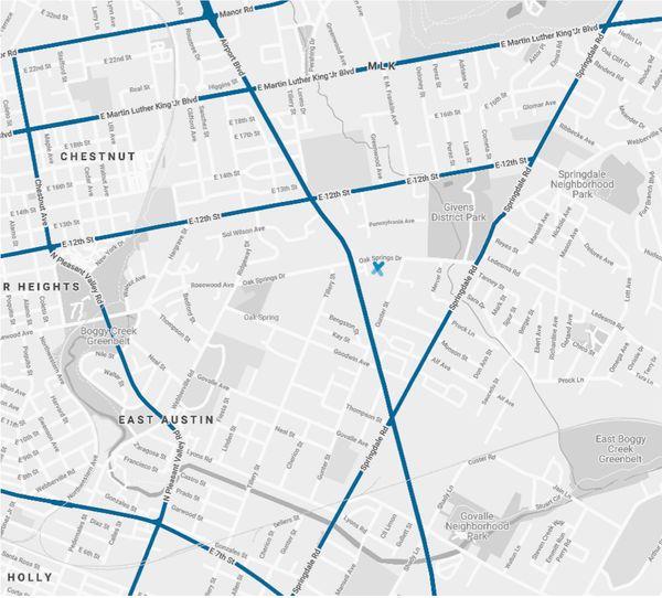 3313 Oak Springs Area Map Highlights w: X.jpg