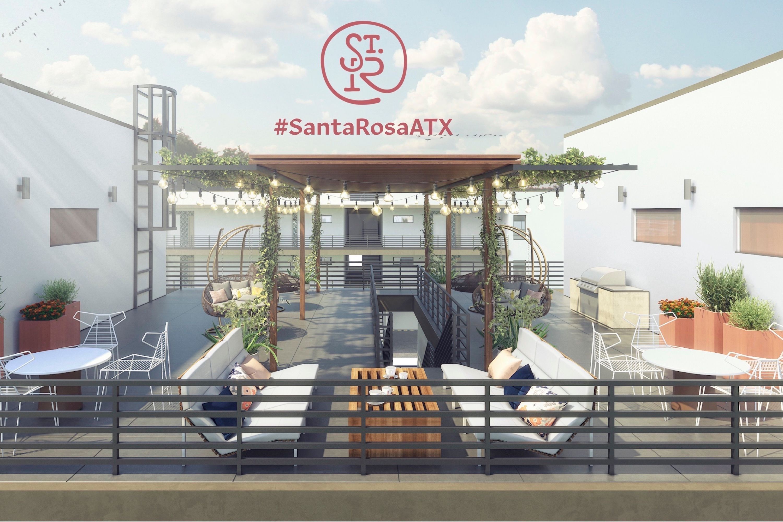 Santa Rosa Roof Deck Rendering + Icon 3000x2000px.jpg