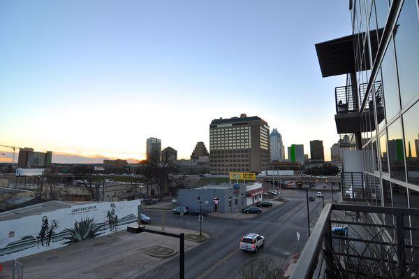 6+B 303 balcony view 2 (edit DSC_1681).jpg
