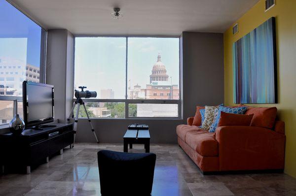 Penthouse 502 Living (edit med DSC_0633).jpg