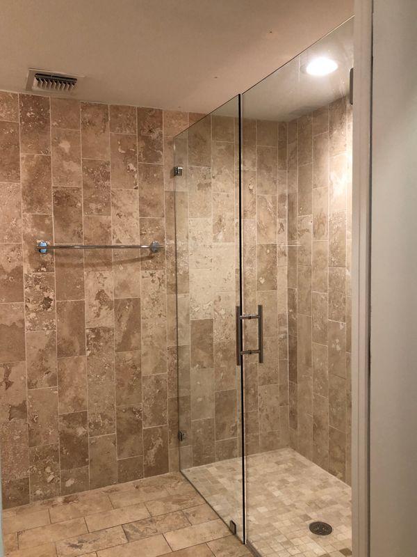 904 West 102 Shower IMG_1841.jpeg
