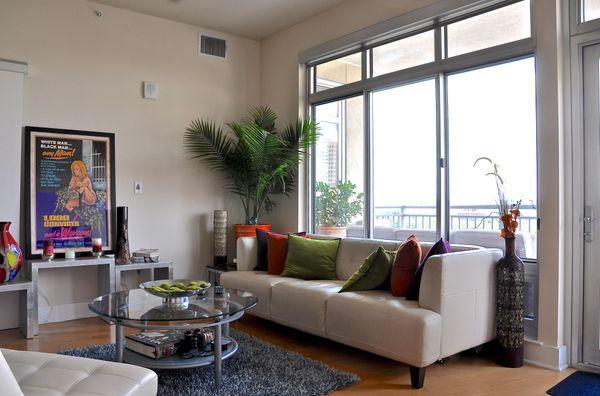 Shore 813 Living (edit DSC_0311).jpg